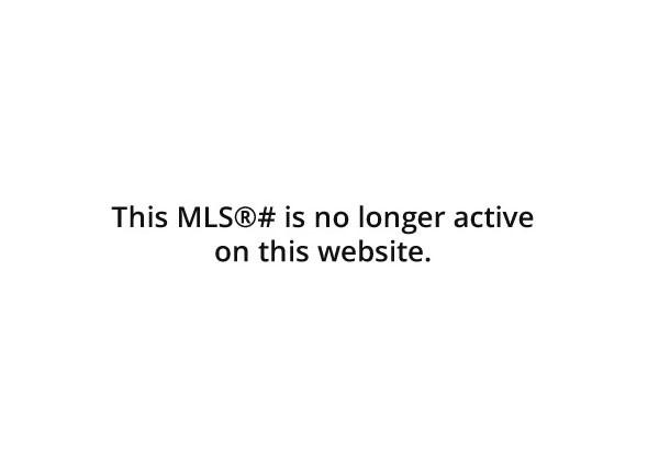 2008 - 2240 Lakeshore Blvd,  W4425431, Toronto,  for sale, , VIP Condo Store, Sutton Group Realty Systems Inc, Brokerage *