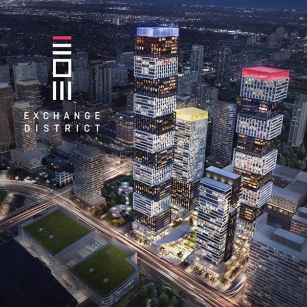 151 City Centre Drive, Mississauga,  for rent, , VIP Condo Store, Sutton Group Realty Systems Inc, Brokerage *
